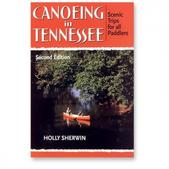 Canoeing in Tennessee - Scenic Trips for All Paddlers