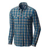 Canyon AC Long Sleeve Shirt