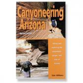 Canyoneering Arizona