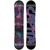 Capita Horrorscope FK Snowboard-153