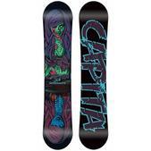 Capita Horrorscope FK Snowboard-155