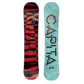 Capita Horrorscope Snowboard 2017