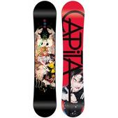 Capita Indoor Survival FK Snowboard 158