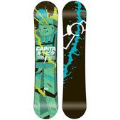 Capita Micro-Scope Snowboard 135