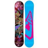 Capita Micro-Scope Snowboard Multi 115