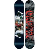 Capita Outdoor Living Snowboard 152