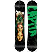 Capita Outdoor Living Snowboard 154