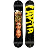 Capita Outdoor Living Snowboard 156