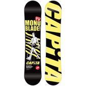 Capita Stairmaster Snowboard 152