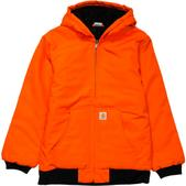 Carhartt Active Jacket - Boys'
