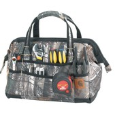 Carhartt Legacy 14 Inch Tool Bag - Discontinued Pricing