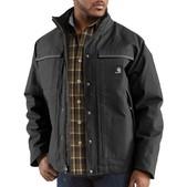 Carhartt Mankato Jacket