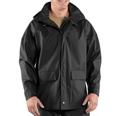 Carhartt Medford Coat - Men's