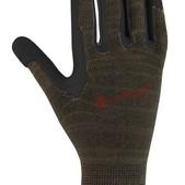 Carhartt Men's C-Grip Pro Palm
