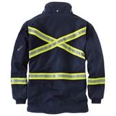 Carhartt Men's Flame-Resistant Extremes Arctic Coat