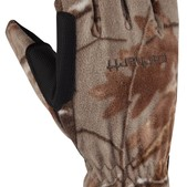 Carhartt Men's Fleece Glove - Discontinued Pricing