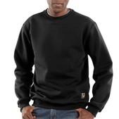 Carhartt Men's Heavyweight Crewneck Sweatshirt  - Discontinued Pricing