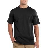 Carhartt Men's Maddock Non-Pocket Short-Sleeve T-Shirt