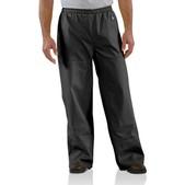 Carhartt Men's WorkFlex Pant