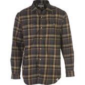 Carhartt Trumbull Snap Front Shirt - Long-Sleeve - Men's