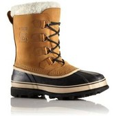 Caribou II Boot