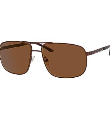 Carrera 7018 Sunglasses - Polarized