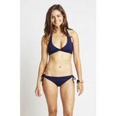 Carve Designs - Cozumel Bikini Top