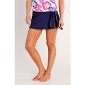 Carve Designs - Ibiza Bikini Bottom