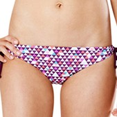 Carve Designs Bermuda Bottom - Women's