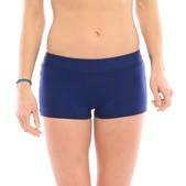 Carve Designs Isla Boy Short Bathing Suit Bottoms