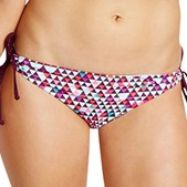 Carve Designs Janie Bottom - Women's