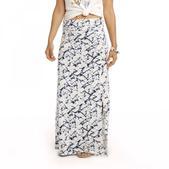 Carve Designs Mahalo Skirt Bahama S