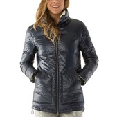 Carve Designs Portillo Jacket - Women's