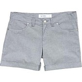 Carve Designs Womens Costa Short