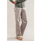 Carve Designs Womens Hollis Chino - Closeout
