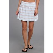 Carve Designs Womens Seawall Skirt