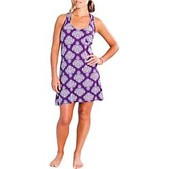 Carve Designs Womens Westport Cover-up