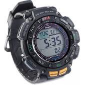 Casio Pathfinder PAG240-1 Multifunction Watch
