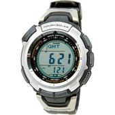 Casio Protrek PAW1300 Altimeter Watch