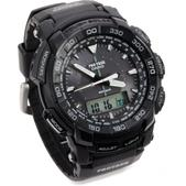 Casio ProTrek PRG550-1A1CR Multifunction Watch
