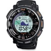 Casio ProTrek PRW2500-1 Multifunction Watch