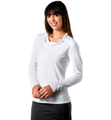 Cassiopeia Knit Top Womens