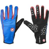 Castelli Chiro 3 Gloves