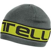 Castelli Stelvio Winter Beanie Size OS Color Laurel/Lime