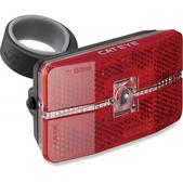 CatEye TL-LD 570 Reflex Auto Rear Bike Light