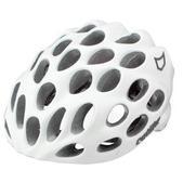 Catlike Whisper Plus Deluxe Helmet