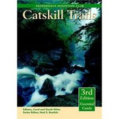 Catskills Trail Guide