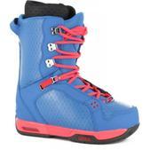 Celsius Cirrus Lace Snowboard Boots