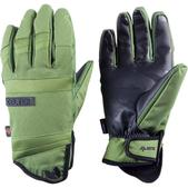 Celtek Faded Glove