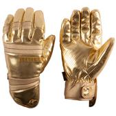 Celtek Faded Gloves